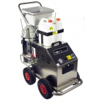 Morclean Steam VP3200