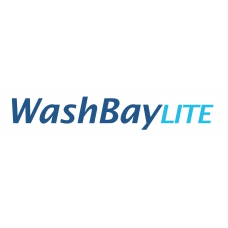 Wash Bay Lite