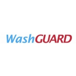 Wash Guard Technical Specifications