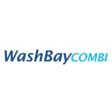 Wash Bay Combi