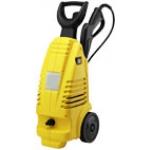 Pro Range Pressure Washer 15