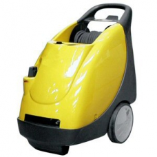 Pro Range Washman V 60Hz Cold Water Pressure Washer