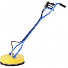 Heavy Duty Rotary Cleaner