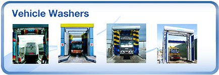 Vehicle Washers